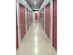 Image of Extra Space Storage - North Charleston - Rivers Ave Facility on 8850 Rivers Avenue  in North Charleston, SC - View 4