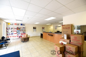 CubeSmart Self Storage - Hudson - 11411 Florida 52 - Photo 3