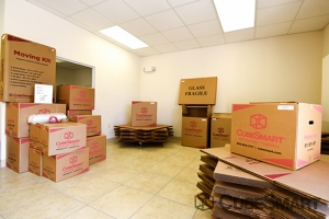 CubeSmart Self Storage - Hudson - 11411 Florida 52 - Photo 5