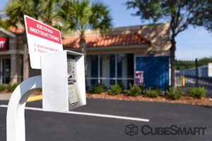CubeSmart Self Storage - Hudson - 11411 Florida 52 - Photo 6