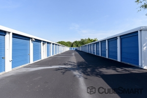 CubeSmart Self Storage - Hudson - 11411 Florida 52 - Photo 7
