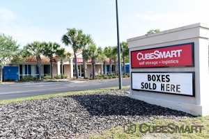 CubeSmart Self Storage - Hudson - 11411 Florida 52 - Photo 2