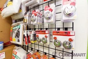 CubeSmart Self Storage - Las Vegas - 4490 E Lake Mead Blvd - Photo 4