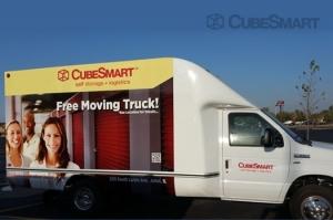 CubeSmart Self Storage - Joliet - 305 South Larkin Avenue - Photo 6