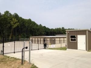 Hideaway Harbor Mini Storage Facility at  5506 Jefferson Paige Road, Shreveport, LA