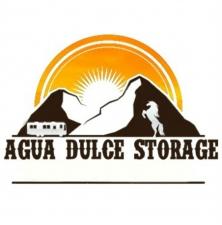 Agua Dulce Storage