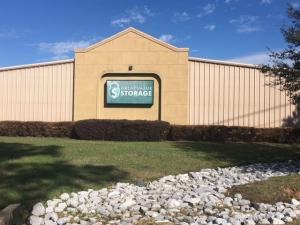 Great Value Storage - Hattiesburg Facility at  2033 Oak Grove Road, Hattiesburg, MS