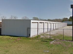 Economy Boat Storage Facility at  11595 Farm To Market Road 830, Willis, TX