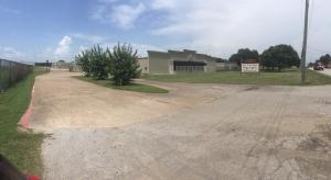 Lone Star Storage - Willis - 14402 Fm 1097 Road West Facility at  14402 Fm 1097 Road West, Willis, TX