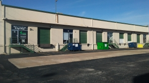 Picture of Steelcreek Self Storage - Wichita