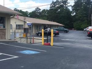 StoreSmart - Fayetteville - New Hope Rd - Photo 2