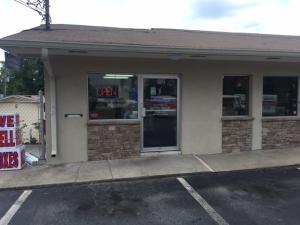 StoreSmart - Fayetteville - New Hope Rd - Photo 3