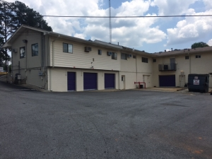 StoreSmart - Fayetteville - New Hope Rd - Photo 6