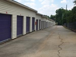 StoreSmart - Fayetteville - New Hope Rd - Photo 7