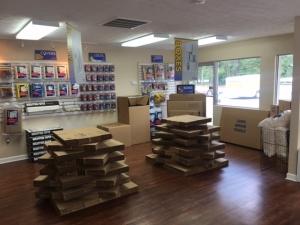 StoreSmart - Fayetteville - New Hope Rd - Photo 9