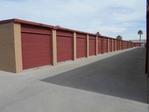 RightSpace Storage - Coachella - Photo 2