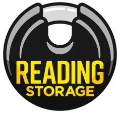 Reading Storage - Locust St. - Photo 2