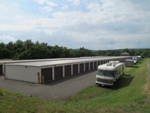 New Baltimore & Nathans Mini Storage - Photo 3