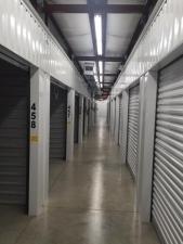 AAA Mini Storage - Abbeville - 1401 South State Street - Photo 2