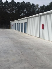 AAA Mini Storage - Abbeville - 1401 South State Street - Photo 3