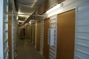 Storagemax Self Storage - Photo 4