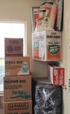 Storagemax Self Storage - Photo 5
