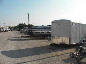 Storagemax Boat & RV Storage - Photo 4