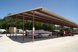 Storagemax Boat & RV Storage - Photo 5