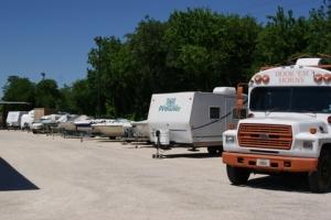 Storagemax Boat & RV Storage - Photo 7