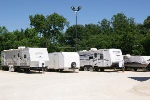 Storagemax Boat & RV Storage - Photo 8