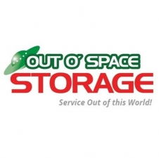 Out O' Space Storage - Palm Bay, FL
