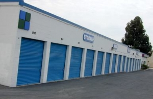 Low Cost Storage Stanton