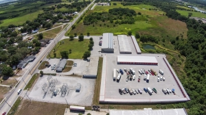 Storage King USA - Winter Haven - Dundee Rd - Photo 5