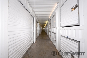 CubeSmart Self Storage - Houston - 350 West Rankin Road - Photo 6