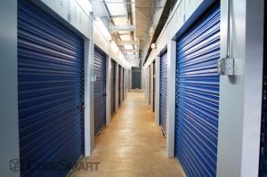 CubeSmart Self Storage - Culpeper - 791 Germanna HWY - Photo 7