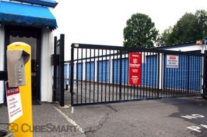 CubeSmart Self Storage - Culpeper - 791 Germanna HWY - Photo 8