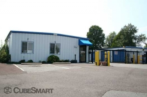 CubeSmart Self Storage - Culpeper - 791 Germanna HWY - Photo 13