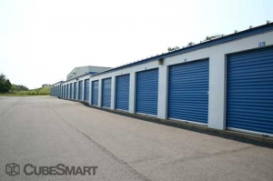 CubeSmart Self Storage - Culpeper - 791 Germanna HWY - Photo 15
