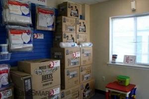 CubeSmart Self Storage - Culpeper - 791 Germanna HWY - Photo 18