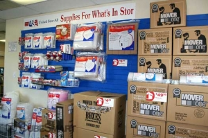 CubeSmart Self Storage - Culpeper - 791 Germanna HWY - Photo 19