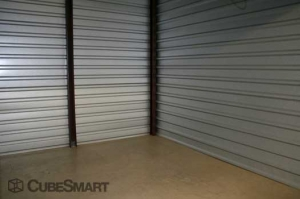 CubeSmart Self Storage - Culpeper - 791 Germanna HWY - Photo 22