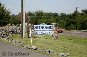 CubeSmart Self Storage - Culpeper - 791 Germanna HWY - Photo 23