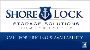 Shore-Lock Storage Solutions
