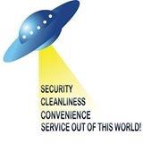 Out O' Space Storage - Dade City, FL - Photo 1