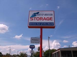 Out O' Space Storage - Dade City, FL - Photo 5