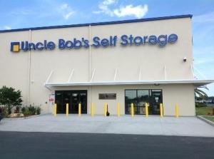 Uncle Bob's Self Storage - Palm Bay