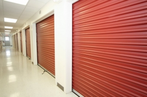 Picture of SecurCare Self Storage - Shreveport - Barksdale Highway
