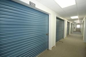 SecurCare Self Storage - Shreveport - Youree Drive - Photo 2