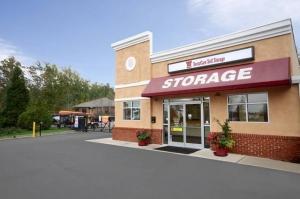 SecurCare Self Storage - Cumming - Pkwy N Blvd
