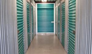 American Value Self Storage - Photo 4